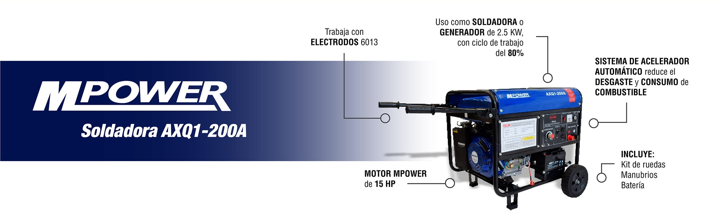 soldador-mpower-nicaragua